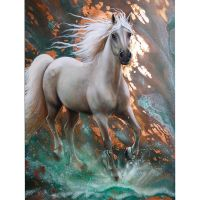 Морской конь