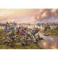 Битва при Мохаче