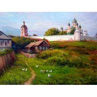 Переславль 2 Палачев Вячеслав