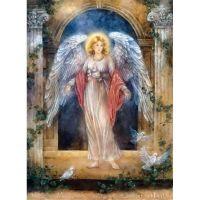 Песнь ангела