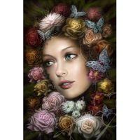Герцогиня роз