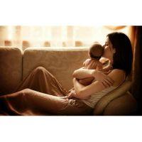 Материнство 2