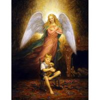 Защита ангела 2
