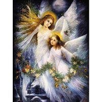 Ночные ангелы