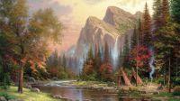 Отдых в шалаше на природе
